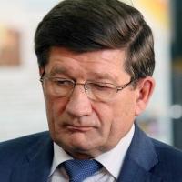 На заседании АСДГ мэр Омска предложит укрепить финансовую обеспеченность муниципалитетов