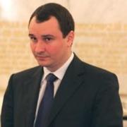 """Глава """"Интер РАО ЕЭС"""" не смог попасть в Омск"""