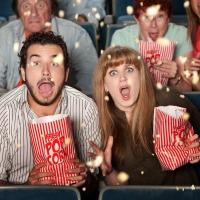 После просмотра драмы «Мама» омич требует ввести в кинотеатрах ограничения по IQ