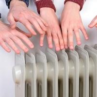 Главам районов Омской области рекомендовали возобновить отопление