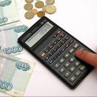 Глава омской компании не доплатил в бюджет почти 22 миллиона