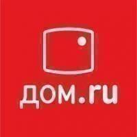 """""""Дом.ru"""" предлагает подключить """"Ёлку"""""""