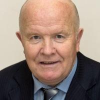 Экс-тренер «Иртыша» Лалаков умер на 70-м году жизни