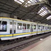 Почти половина сотрудников омского метро останется без работы