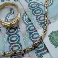 В Омске молодую няню-воровку наказали исправительными работами