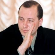 Омские маршрутки могут объединить с остальным городским транспортом