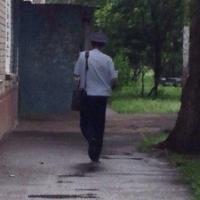 Полиция разыскивает мошенника, похитившего у пожилой омички 40 тысяч рублей