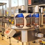 В Омске появится собственное моторное масло