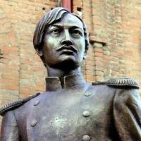 Омичи приглашаются на празднование 180-летия Чокана Валиханова