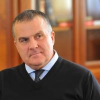 Андрей Новосёлов: ГУКС Омской оласти в 2017 году принесет 800 миллионов рублей