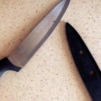 25-летний омич зарезал своего приятеля в ходе ссоры