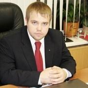 """Авангард"" назначил директора по хоккейным операциям"