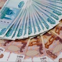 Мошенники уговорили девятерых омичей взять для них ипотеку на 21 млн рублей