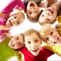 В Омской области началось Десятилетие детства