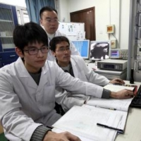 Ученые назвали опасные для жизни человека профессии