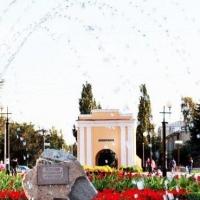 В День города омичей приглашают на караоке-фест в Омскую крепость