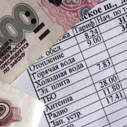 За полгода омичи пожаловались в Роспотребнадзор на управляющие компании более 500 раз