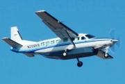 Омский самолет аварийно приземлился в иркутских лесах
