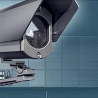 Охранные системы загородных домов: видеонаблюдение