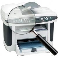 Услуги по ремонту принтеров