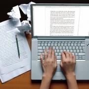 Оттачивая перо: совершенствование образовательной подготовки будущих журналистов