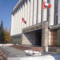 Уральские кадры продолжают перебираться в омское правительство