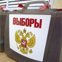 Единоросс Корбут покинет кресло главы омского МЧС ради мандата