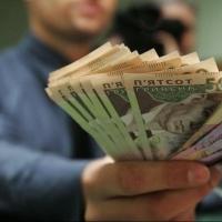 Кредит онлайн на карту до 10000 грн ― CashMe