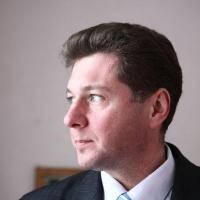 Информационной политике Омской области сменят руководителя