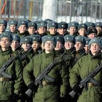 """Депутат """"Единой России"""" предложил отменить осенний призыв в армию"""