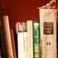 На выходных Омск превратится в литературную столицу России
