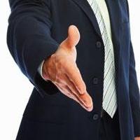 Принципы создания эффективного коммерческого предложения