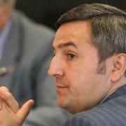"Суд обязал ""Антенну 7"" опровергнуть слухи о прошлом Гамбурга"
