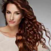 Усиление роста волос