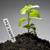Факторы надежности инвестиционной компании