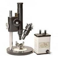 Область применения капилляроскопа и его преимущества