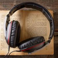 Основные преимущества и недостатки прослушивания аудиокниг