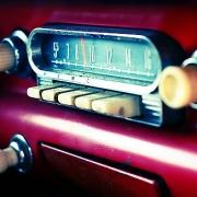Институт настроился на новый радио-стандарт