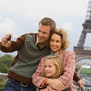 Зарубежные туры для всей семьи
