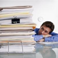 Налоговая сэкономит время омских бизнесменов