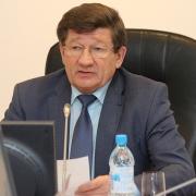 Двораковский станет тотальным диктатором Омска