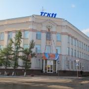 """""""ТГК-11"""" выделит омскую и томскую тепловую сеть"""