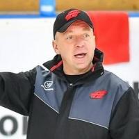 Главный тренер «Авангарда» Андрей Скабелка отправлен в отставку
