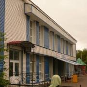 Одномандатный избирательный округ № 15
