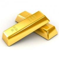 На рынке финансов у золота нет конкурентов - эксперты «Альпари Голд»