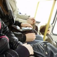 Для омичей вернут автобус №18