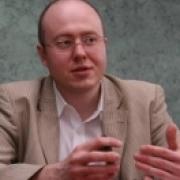 В Омске возобновилось рассмотрение дела Кузнецова