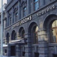 Владелицу здания Coffee Rooms в центре Омска оштрафовали за незаконную реконструкцию