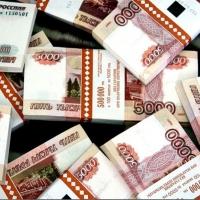 Омская власть пустит кредит от Минфина России на социальные нужды