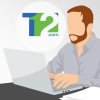 Что нужно знать о брокере Trade12?